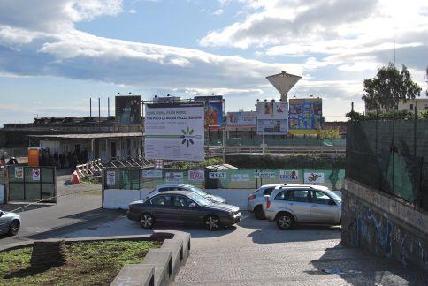 Domani conferenza parcheggio europa i press news for Ufficio decoro urbano catania
