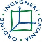 LOGO_INGEGNERI_CATANIA