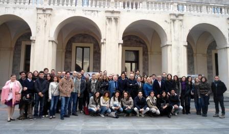 foto_gruppo_partecipanti