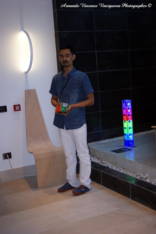 Ufficio moda milano : Lombardi real estate srl affitto quattro locali a milano
