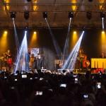 Mario Biondi Live @ SiciliaOutletVillage - Valerio D'Urso Fotografo