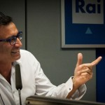 Nino Graziano Luca_Rai