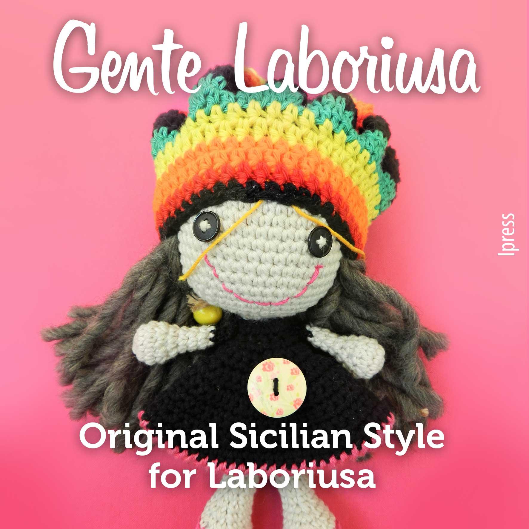 Cover-Laboriusa