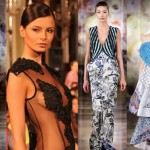 world of fashion (2)