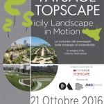 sicily_landscape_in_motion_banner