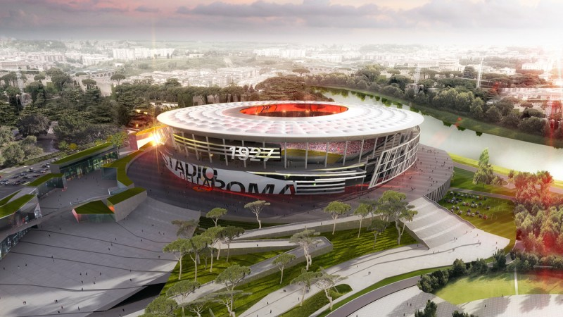 stadio-roma_1