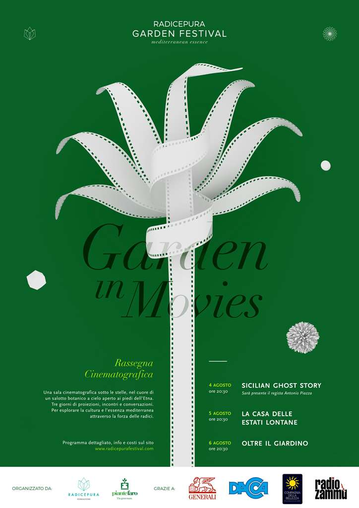 Locandina Garden_in_Movies