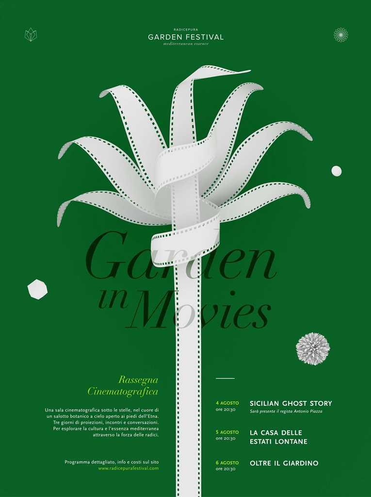 garden_in_movies_A3_14_07-min