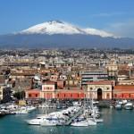 Catania_apert