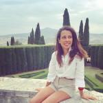 Giulia_Mondolfi