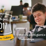 SMS solidale_2017_savethedate_web