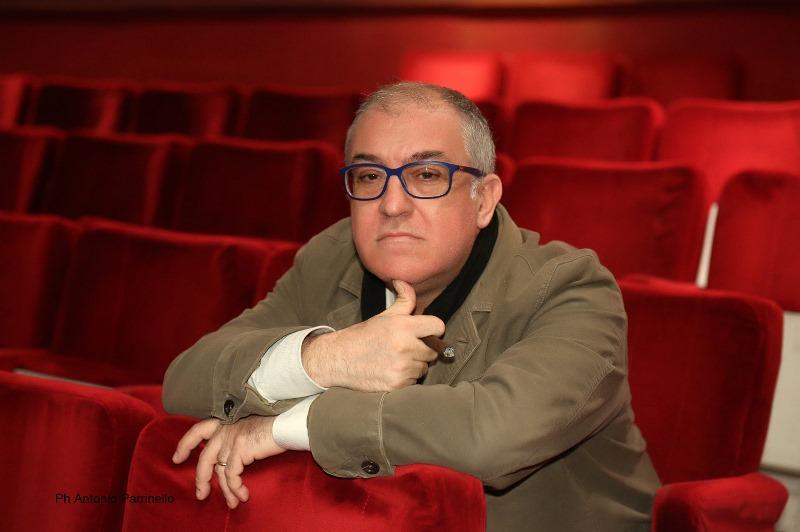 Giuseppe Dipasquale