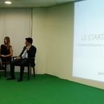 commercialisti_startup_innovative (1)