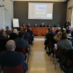 Confronto Waterfront (1)