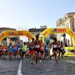 Trofeo Carnevale Acireale 2018 (4)