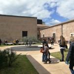 Istituto Incremento Ippico Catania
