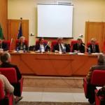 Bonomo_Sammartino_Virgillito_La Porta_Trovato_Scelfo_Sangiorgio