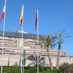 azienda policlinico catania Cerca con Google