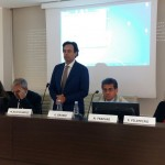 seminario_rup (1)