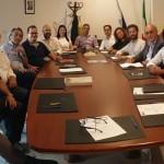 Consiglio 2017-2020 OAPPC CT_min