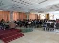 Convegno Famiglie Sma 1 giugno Catania presso  l'hotel FourSpa