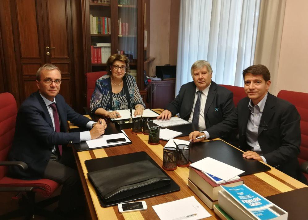 Sangiorgio_Tomasello_Magnano San Lio_Balestrazzi-foto