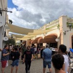 Agosto 2018 @Sicilia Outlet Village-min