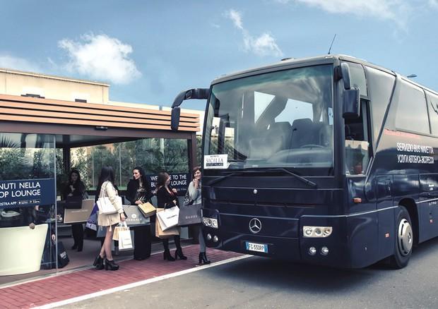 SOV_Bus
