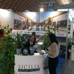 Outlet Village firmati Arcus Real Estate al TTG Rimini