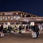 Natale_Sicilia Outlet Village