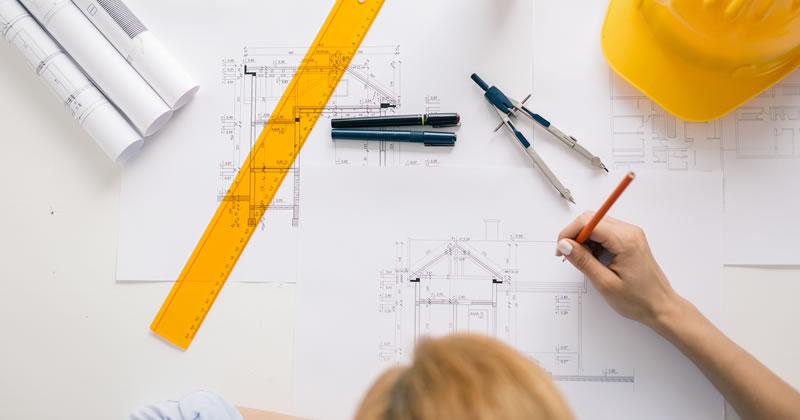 architetti-ingegneri