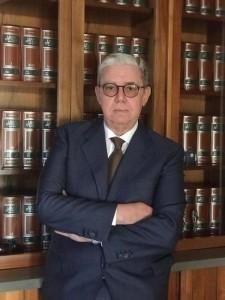 Raffaele Fatuzzo