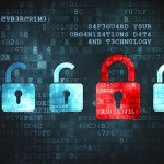 RLN_Cybercrime