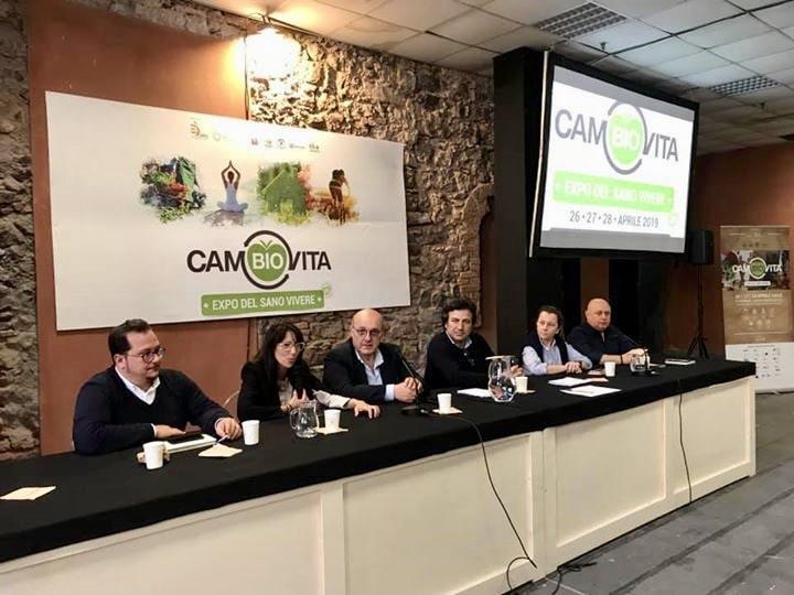 architetti_Cambiovitaexpo (2)
