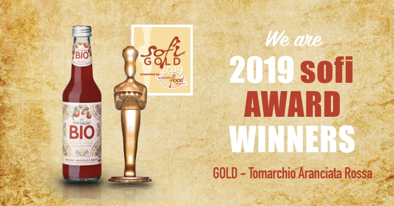 SofiAwards2019 Cold Beverage Ready To Drink_web