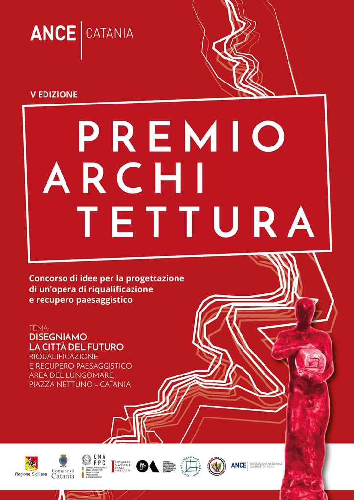 V Premio Architettura Ance Catania_web