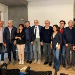 Consulta regionale Architetti