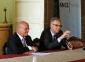 Assemblea Ance Catania_presidenti Piana e Buia