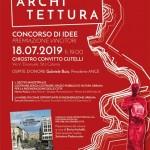 Premio d'Architettura Ance Catania