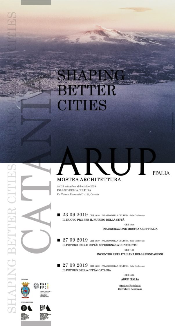 Shaping Better Cities_web