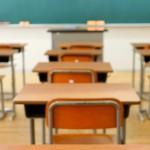 prevenzione-incendi-scuole