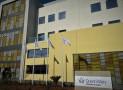 1 Barts Medical School di Gozo