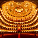 Catania-teatro-bellini-interno