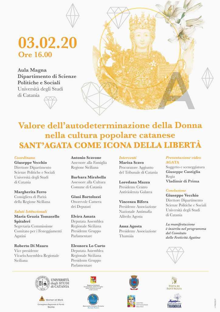 Convegno Sant_Agata