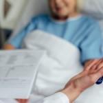 Ospedale Sanità