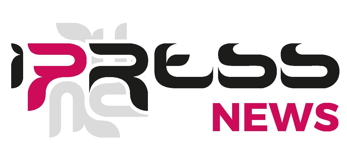 I-Press News – Ufficio stampa catania