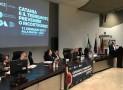 PROTEZIONE EDIFICI IN CEMENTO ARMATO DI VECCHIA GENERAZIONE:  STRUTTURE PIÙ ELASTICHE CON DISPOSITIVI DISSIPATIVI IN ACCIAIO
