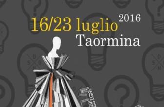 "STASERA SERATA DI GALA ""TAOMODA AWARDS"" AL TEATRO ANTICO"