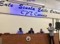 Tecnologia e sicurezza nei cantieri, presentato nuovo progetto digitale nella sede dell'Ente Scuola Edile di Catania