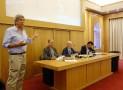 PRIMA SINERGIA PER RILANCIARE L'ECOTURISMO NELL'ISOLA «NON SOLO MARE E STORIA, LA SICILIA È ANCHE PAESAGGIO E BIODIVERSITÀ»